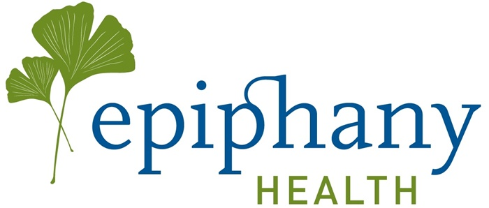 Epiphany Health - Holistic Health Practitioner South East Michigan